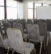 Conference rooms 15